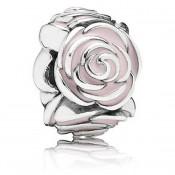 PANDORA Rose Garden Charms