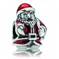 PANDORA St. Nick Charms