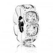 Pandora AlluAneis Almofada Spacer Charms