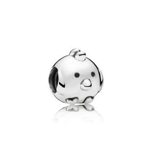 Pandora Charming pintainho Charms