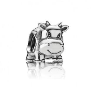 Pandora Contas Cow Charms