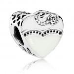 Pandora nosso dia especial Charms