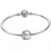 PANDORA Aries Signo Bangle