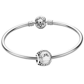 PANDORA Cancer Signo Bangle
