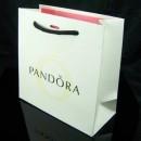 Pandora Bolsas Papel Joias