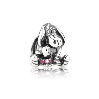 Pandora da Disney Bisonho Charms
