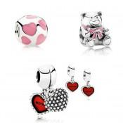 Pandora filha preciosa Gift Set