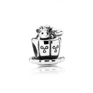Pandora mouse no Cup Charms